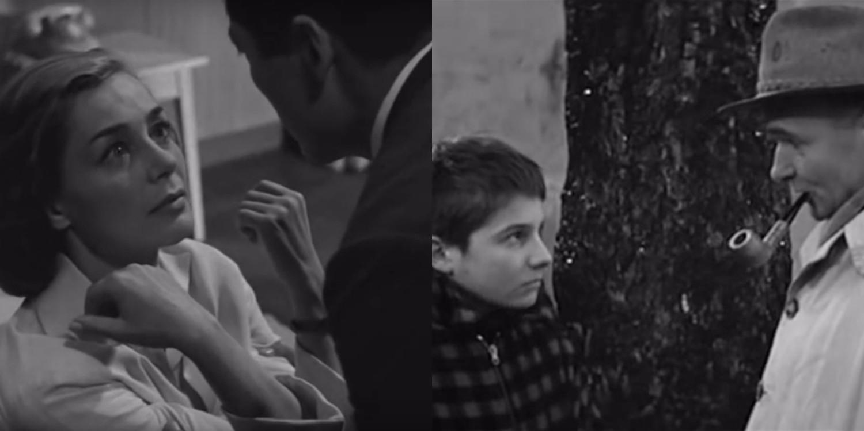 Nouvelle-vague-dossier-cinema-film-Alain-Resnais-Hiroshima-mon-amour