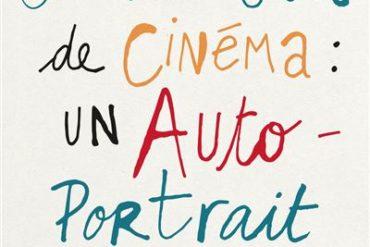 Scenaristes-de-cinema-un-autoportrait-livre-critique
