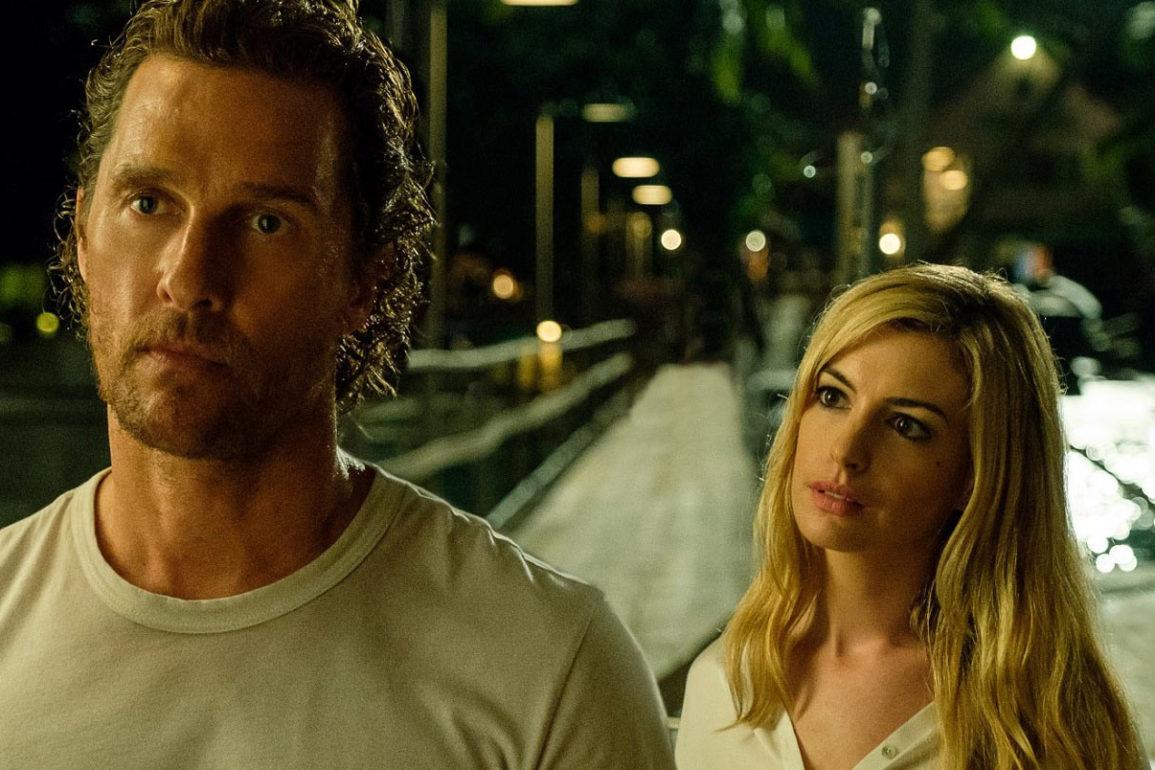 Serenity-film-Steven-Knight-netflix-avec-Anne-Hathaway-Matthew-McConaughey