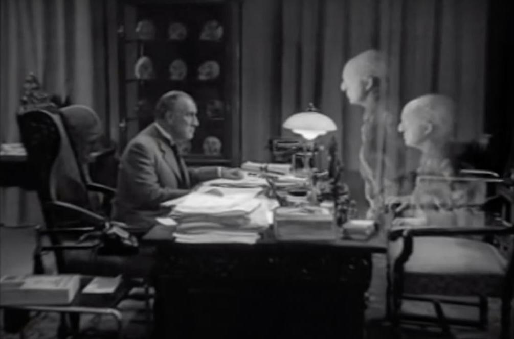 Testament-du-docteur-mabuse-film-critique-bluray