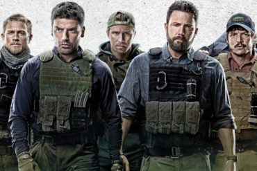 Triple-Frontier-critique-film