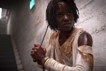 Us-Jordan-Peele-avec-Lupita-Nyongo-critique-cinema