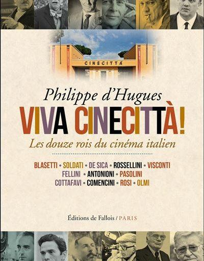 Viva-Cinecitta-livre-critique