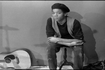 basquiat-un-adolescent-a-new-york