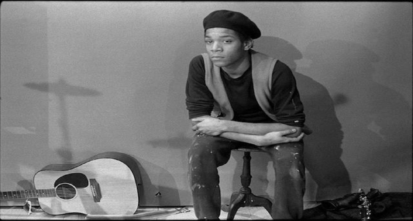 basquiat-un-adolescent-a-new-york
