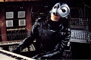 brian-de-palma-musique-phantom-of-the-paradise