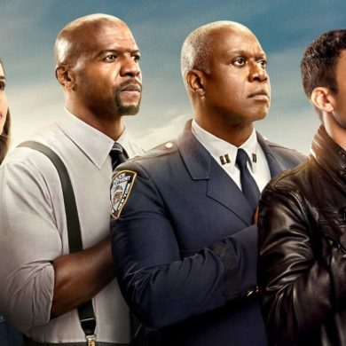 brooklyn-nine-nine-serie-dossier-harcelement-sexuel