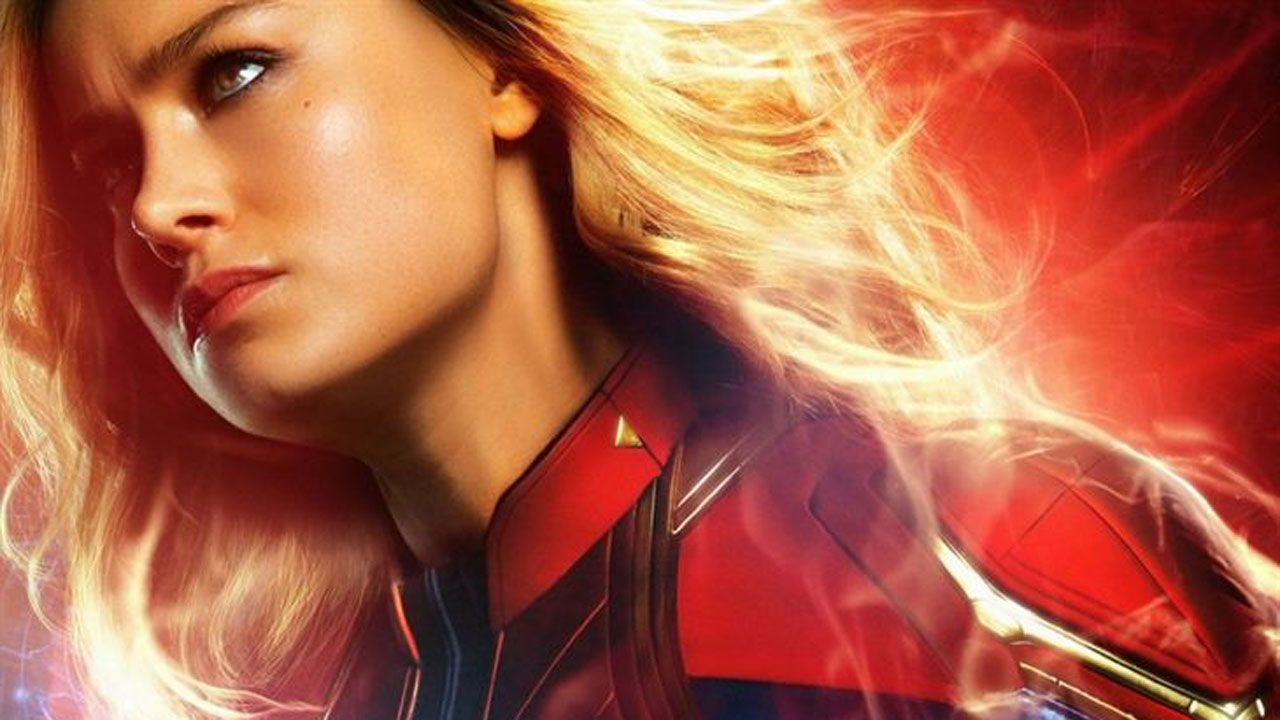 captain-marvel-critique-brie-larson