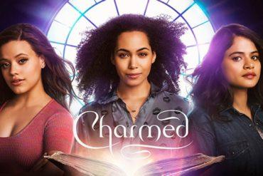 charmed-serie-2018-saison1-avis