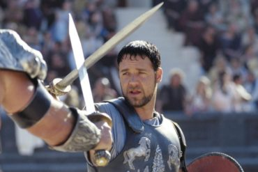gladiator-ridley-scott-critique-russel-crowe
