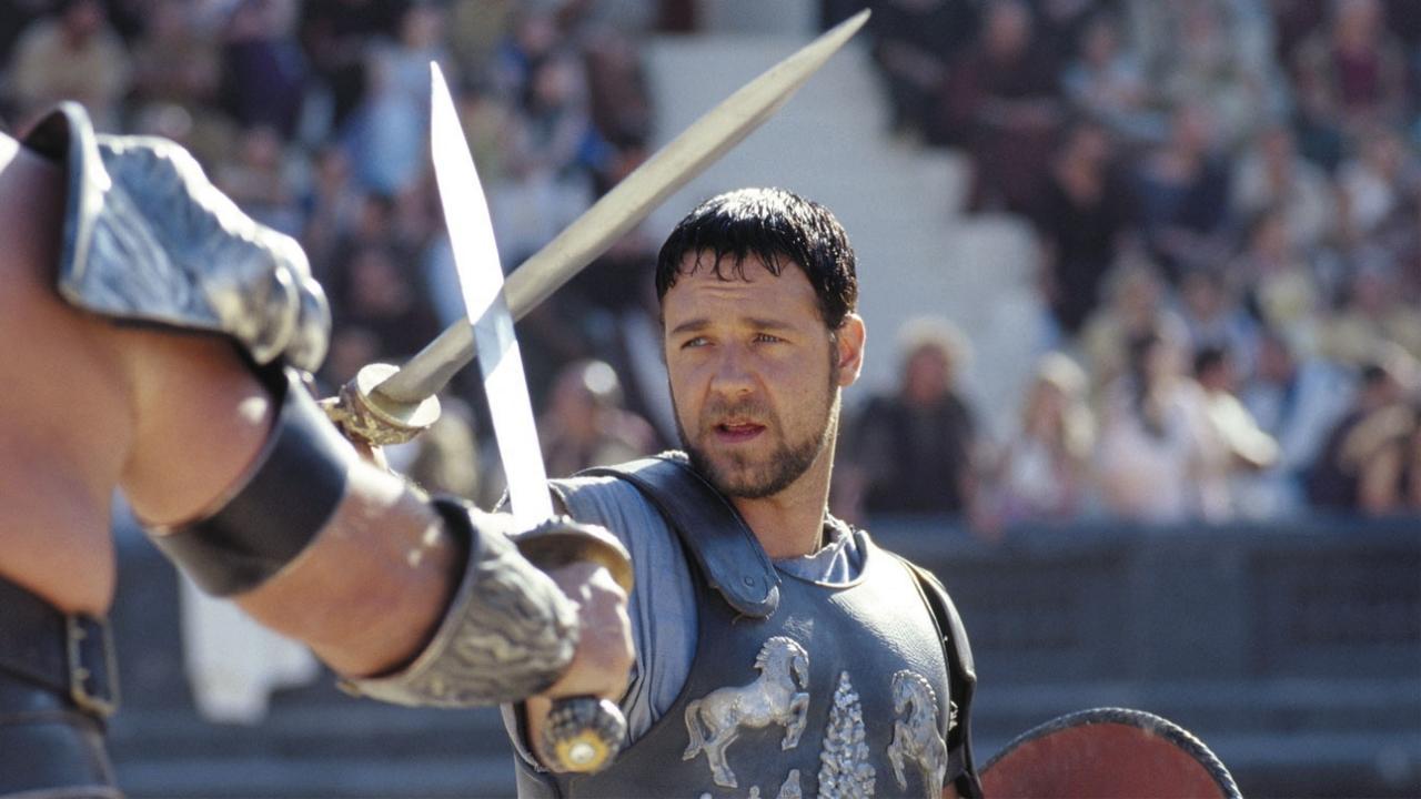 gladiator-ridley-scott-critique-russel-crowe