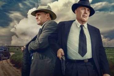 highwaymen-film-netflix-John-Lee-Hancock-avec-Kevin-Costner-Woody-Harrelson