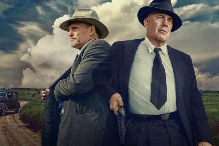 highwaymen-film-netflix-John-Lee-Hancock-avec-Kevin-Costner-Woody-Harrelson