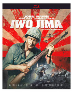 iwo-jima-allan-dwan-visuel-du-blu-ray-edition-rimini