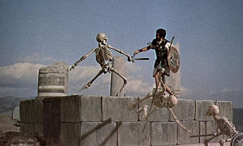 jason-et-les-argonautes-contre-les-squelettes-de-ray-harryhausen