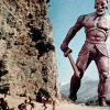 jason-et-les-argonautes-de-don-chaffey-ray-harryhausen-en-blu-ray-dvd-livre-par-sidonis-calysta-columbia-pictures