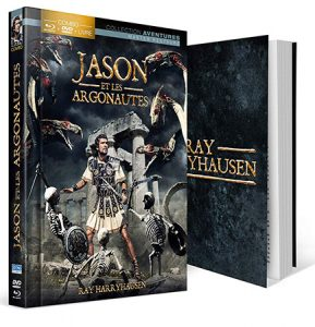 jason-et-les-argonautes-ray-harryhausen-visuel-du-coffret-combo-blu-ray-dvd-livre-sidonis-calysta