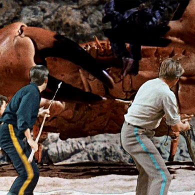l-ile-mysterieuse-de-cyd-endfield-et-ray-harryhausen-en-combo-blu-ray-dvd-sidonis-calysta-copyright-columbia-pictures
