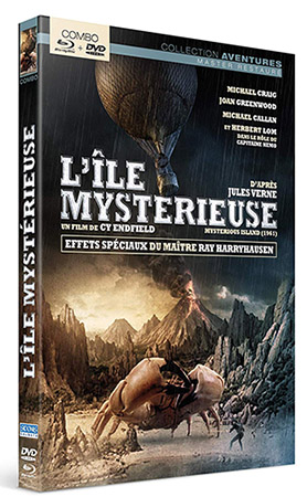 l-ile-mysterieuse-visuel-du-combo-blu-ray-dvd-sidonis-calysta