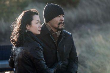 les-eternels-jia-zhangke-film-critique-zhao-tao-liao-fan