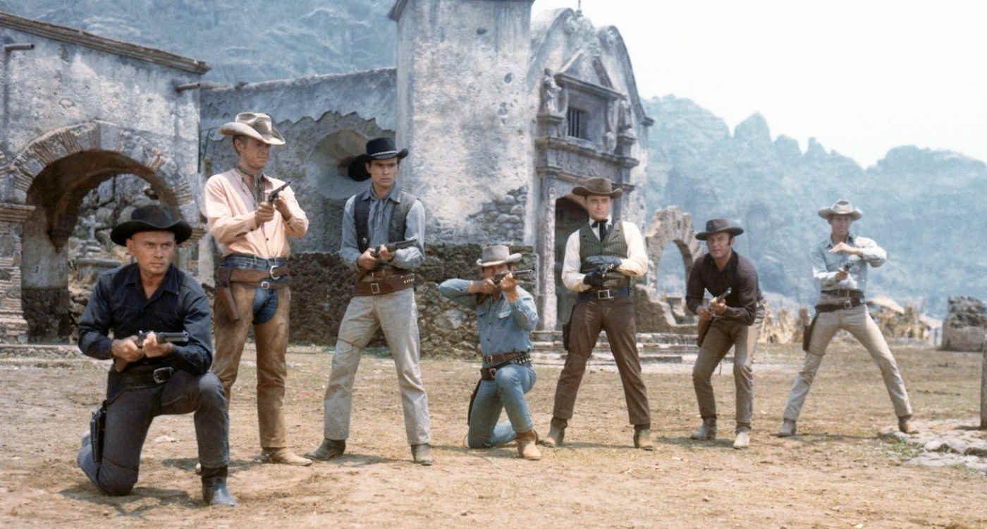 les-sept-mercenaires-critique-film-john-sturges-yul-brynner-steve-mcqueen