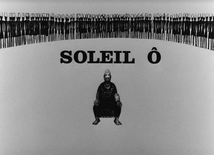 med-hondo-disparition-soleil-o-film-cannes1970