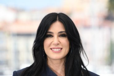 nadine-labaki-presidente-un-certain-regard-cannes-2019