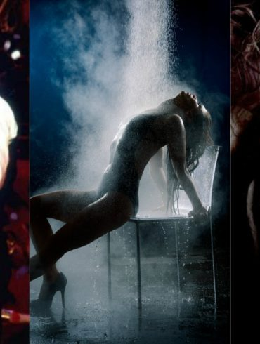 scenes-comedies-musicales-films-movies-flashdance-sweeney-todd-moulin-rouge