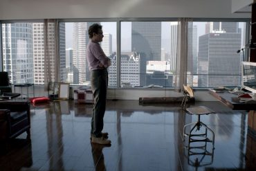 theodore-film-spike-jonze-her-personnages-cinema