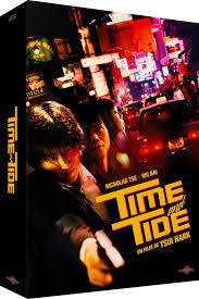 time-and-tide-tsui-hark-blu-ray