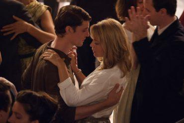 un-amour-impossible-catherine-corsini-film-sortie-dvd-virginie-efira-niels-schneider