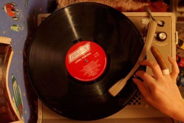 wes-anderson-vinyl-musique