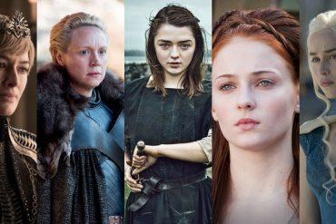 Game-of-thrones-femmes-du-trone-fer-serie-personnnages-cercei-lannister-sensa-arya-stark-la-khaleesi-Daenerys-Targaryen-Brienne-de-Torth