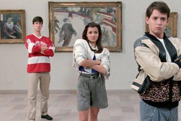 La-folle-journee-de-Ferris-Bueller-John-Hughes-joie-au-cinema