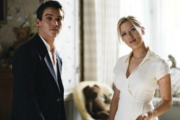 Match-Point-film-Woody-Allen-avec-Jonathan-Rhys-Meyers-et-Scarlett-Johansson-critique-cinema