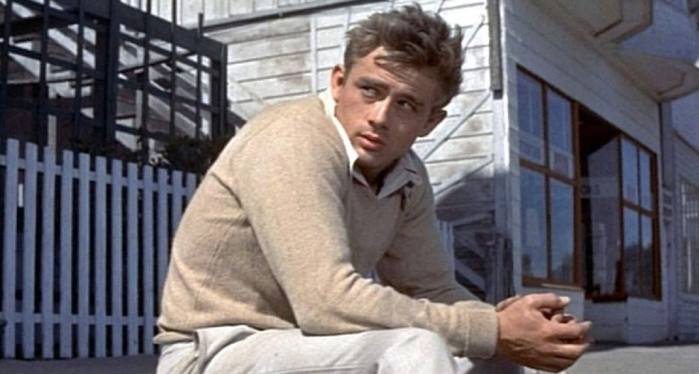 a-l-est-d-eden-elia-kazan-james-dean-critique-film