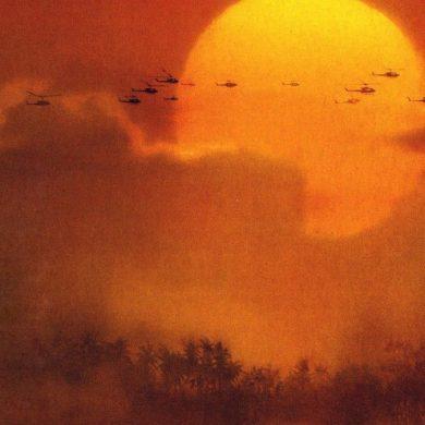 apocalypse-now-critique-francis-ford-coppola