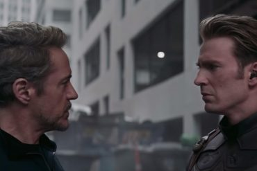 avengers-endgame-critique-analyse-russo-chris-evans-robert-downey-jr-iron-man-captain-america