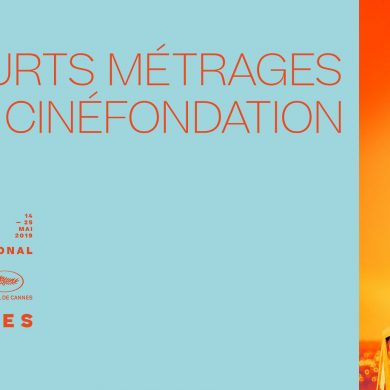 cannes-2019-festival-cinefondation-courts-metrages-selection-presidente-jury-claire-denis