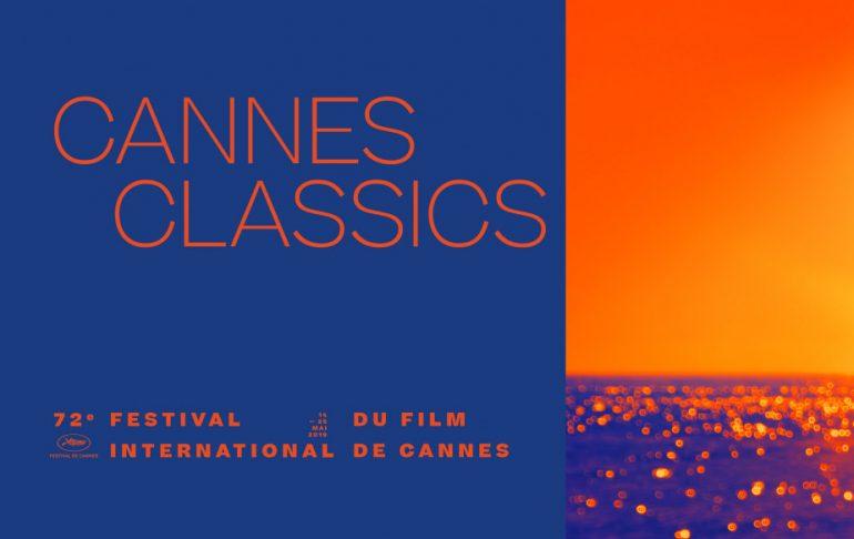 cannes-2019-films-selection-cannes-classics