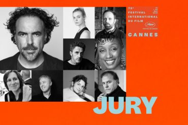 cannes2019-jury-competition-officielle