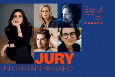 cannes2019-jury-un-certain-regard-presidente-Nadine-Labaki