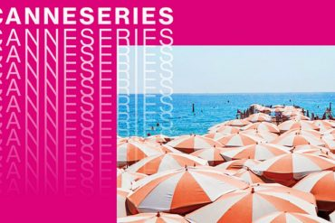 canneseries-festival-palmares