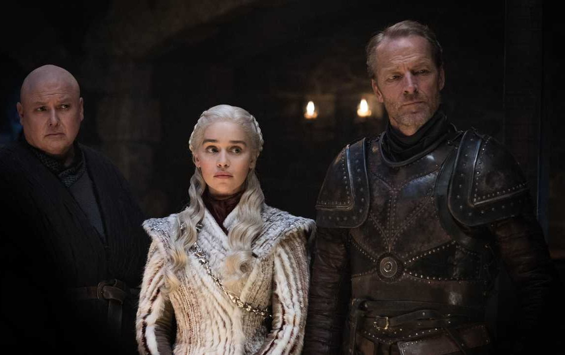critiques-series-game-of-thrones-saison-8-episode-2