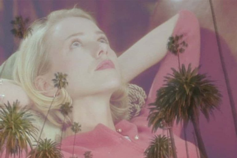 diane-personnage-mulholland-drive