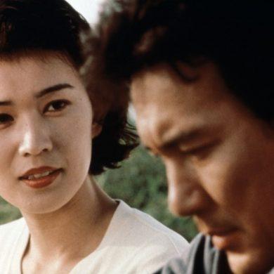 languille-avec-Shimizu-Misa-Yakusho-Koji-cinema-critique