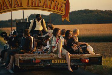 les-ogres-lea-fehner-joie-au-cinema