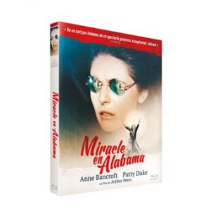 miracle-en-alabama-blu-ray-rimini