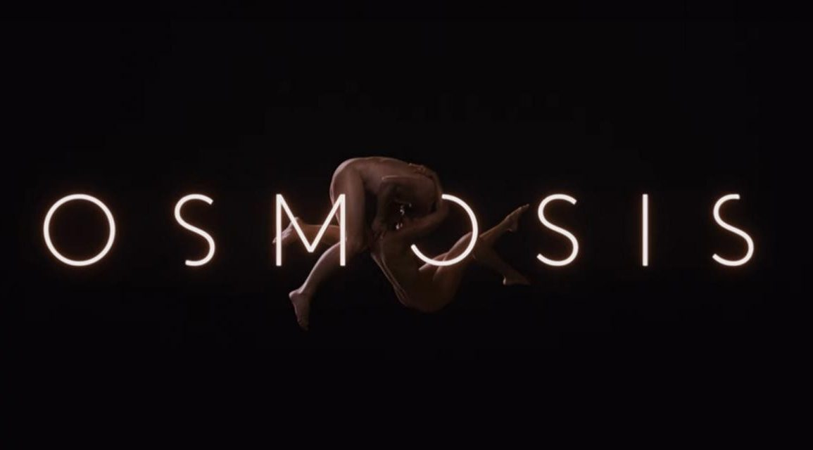 osmosis-generique-netflix