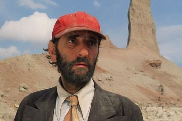 paris-texas-film-wim-wenders-critique